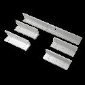 "Suport ""ZL"" pentru fixare electromagneti YM-280ND(LED)"