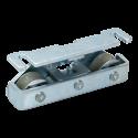 Role (la usa dubla- 2 perechi) pentru VZ-125