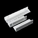 Suport in forma de Z si L pentru montarea electromagnetilor YM-350W
