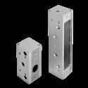 Suport pentru montarea aplicata a bolturilor electrice