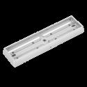 Suport pentru montarea contraplacii electromagnetilor YM- 280N pe foaia de usa