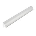 """Suport dublu """"LC"""" pentru fixare electromagnet"""