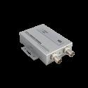 Receptor video activ pentru cablu UTP