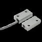Contact magnetic aplicabil pentru usi de lemn
