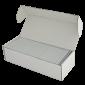 Pachet de 200 cartele ABK-1001EM (125KHz)