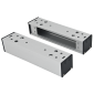 Suport pentru montarea aplicata a electromagnetilor tip shear lock YES-1200