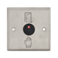 Buton de iesire cu infrarosu