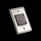 Buton de iesire cu infrarosu ABK-806A