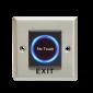 Buton de iesire cu infrarosu ABK-806B