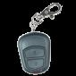 Telecomanda cu doua butoane pentru ACS114R/ACS126R. Cod saritor.