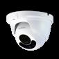 """Camera dome AVTECH, 2MP CMOS 1/2.7"""" Color, lentila motorizata f2.8-f8.0mm"""