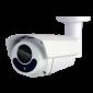 """Camera bullet AVTECH, 2MP CMOS 1/2.7"""" Color, lentila motorizata f2.8-f8.0mm"""