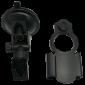 Suport de parbriz pentru camera DSJ-U1