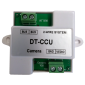 Convertor camera analogica SD la standard DT-CAM