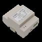 Distribuitor de semnal cu 4 ramuri cu ajustare automata