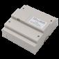 Convertor pentru telefon DT-TPC cu conexiune pe 2 fire