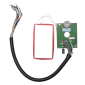 Cititor fara carcasa cu cartele de proximitate EM(125Khz)