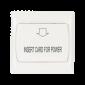 Economizor de electricitate - cartele EM4100 si TEMIC