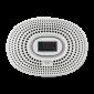Detector de gaz pentru sisteme de alarma wireless