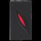 Cititor de proximitate RFID (125KHz); pentru centrale de control acces