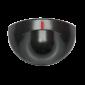Senzor de miscare cu microunde, negru