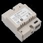 Sursa de alimentare PS4-24V cu conexiune pe 2 fire