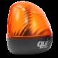 Lampa de semnalizare cu LED pentru automatizarile QUIKO