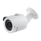 Camera bullet de exterior HD-TVI, Sony 720P, lentila, 3.6mm, IR20m, 12Vcc