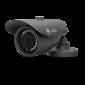 Camera bullet QUAD 1080P SONY STARVIS