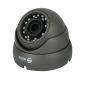 Camera dome DUAL 1080P Auto-focus