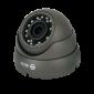 Camera dome DUAL 1080P Auto-focus