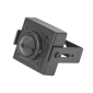 Camera HD-TVI 720p PinHole