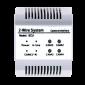 Controler CCTV pentru sistemele 2Easy