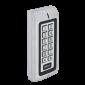 Cititor de proximitate RFID(125KHz) stand-alone, cu tastatura aplicabil