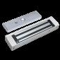 Electromagnet aplicabil de 150 kg forta