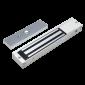 Electromagnet aplicabil de 150 kg forta cu led si monitorizare