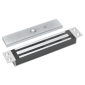 Electromagnet incastrabil de 280 kg forta