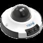 Camera video IP 1.3 Mpx (720P)