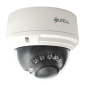 Camera video IP tip dome pentru interior, 3MP WDR, IR