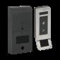 Incuietoare all-in-one pentru vestiare si dulapuri, adresabila, Mifare 13.56 MHz.