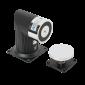 Electromagnet de retinere usa deschisa, YD-606L