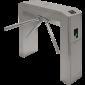 Turnichet Semi Automat, tip bridge