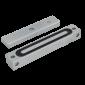Electromagnet de forta, 110kgf, waterproof