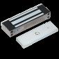 Electromagnet aplicabil de 500kgf, rezistent la apa