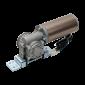 Motor egység a VZ-195 tolóajtó rendszerhez