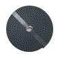 Bordás szíj VZ-195 tolóajtó rendszerhez