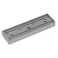 Duraluminium stainless support for YM-180