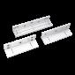 """""""ZL"""" szerelőkonzol az SM-150A típusú síktapadó mágneshez"""