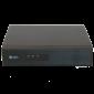 DVR HD-TVI 4 canale 1080P, 1SATA, HDMI