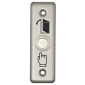 Door release button ABK-801A
